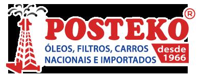 Posteko